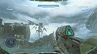 Halo 5 Guardians Xbox One screenshot 21