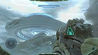 Halo 5 Guardians Xbox One screenshot 22