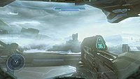 Halo 5 Guardians Xbox One screenshot 23