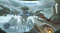Halo 5 Guardians Xbox One screenshot 28