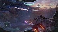 Halo 5 Guardians Xbox One screenshot 3