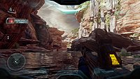 Halo 5 Guardians Xbox One screenshot 30