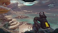Halo 5 Guardians Xbox One screenshot 31
