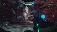 Halo 5 Guardians Xbox One screenshot 32