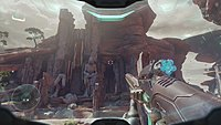 Halo 5 Guardians Xbox One screenshot 33