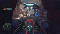 Halo 5 Guardians Xbox One screenshot 34