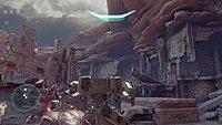 Halo 5 Guardians Xbox One screenshot 35