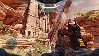 Halo 5 Guardians Xbox One screenshot 36