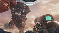 Halo 5 Guardians Xbox One screenshot 37