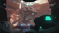 Halo 5 Guardians Xbox One screenshot 38