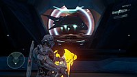 Halo 5 Guardians Xbox One screenshot 39
