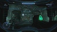 Halo 5 Guardians Xbox One screenshot 4