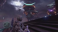 Halo 5 Guardians Xbox One screenshot 40
