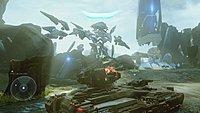 Halo 5 Guardians Xbox One screenshot 41