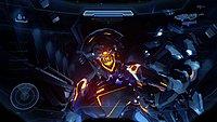 Halo 5 Guardians Xbox One screenshot 43