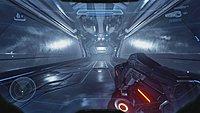 Halo 5 Guardians Xbox One screenshot 44