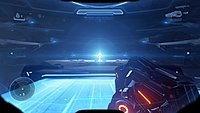 Halo 5 Guardians Xbox One screenshot 45