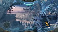 Halo 5 Guardians Xbox One screenshot 46