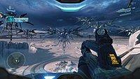 Halo 5 Guardians Xbox One screenshot 47