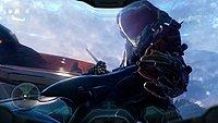 Halo 5 Guardians Xbox One screenshot 48