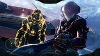 Halo 5 Guardians Xbox One screenshot 49