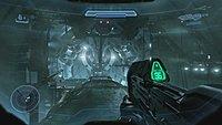 Halo 5 Guardians Xbox One screenshot 5