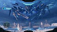 Halo 5 Guardians Xbox One screenshot 50