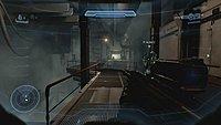 Halo 5 Guardians Xbox One screenshot 6