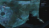 Halo 5 Guardians Xbox One screenshot 7