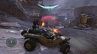 Halo 5 Guardians Xbox One screenshot 8