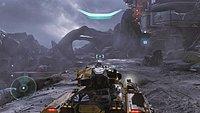 Halo 5 Guardians Xbox One screenshot 9