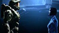 Halo 5 Guardians wallpaper 11