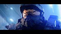 Halo 5 Guardians wallpaper 12