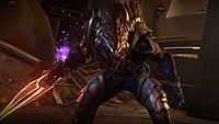 Halo 5 Guardians wallpaper 15
