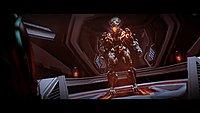 Halo 5 Guardians wallpaper 6