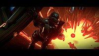 Halo 5 Guardians wallpaper 7