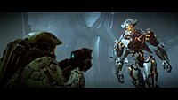 Halo 5 Guardians wallpaper 8