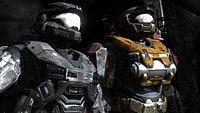 Halo Reach image 11