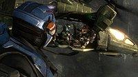 Halo Reach image 2