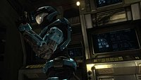 Halo Reach image 3