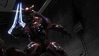 Halo Reach image 5