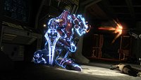 Halo Reach image 7
