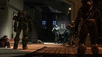 Halo Reach image 8