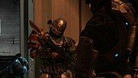 Halo Reach image 9