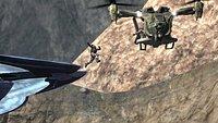 Halo Reach screenshot 10