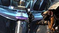 Halo Reach screenshot 11
