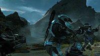 Halo Reach screenshot 12
