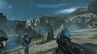 Halo Reach screenshot 14
