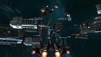 Halo Reach screenshot 15