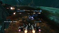 Halo Reach screenshot 16